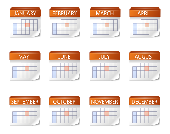 2014 UK Cycle Sportive Calendar Listings | Sportive Scene