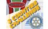 3 Counties Challenge