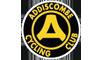 Addiscombe Challenge