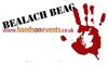 Bealach Mor Sportive