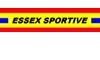 Essex Sportive