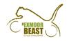 Exmoor Beast Cycle Challenge