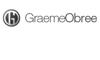 Graeme Obree Sportive