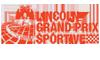 Lincoln Grand Prix Sportive