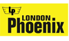 London Pheonix Easter Classic