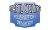 Mamil Cycling