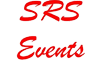 SRS Sportive Events