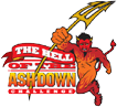 Hell of The Ashdown