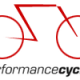 Performance Cycles Launch Winter Mini-Sportive Series