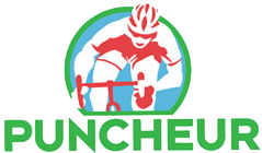 Puncheur Sportive
