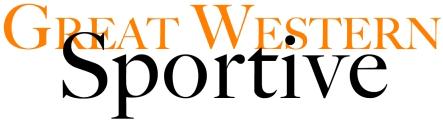 Great Western Sportive