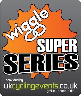 Wiggle Super Series