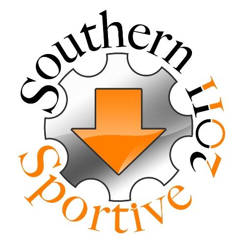 Southern Sportive logo