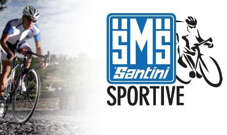 Santini Sportive
