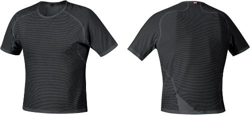 Gore Bike Wear Base Layer