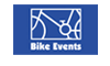 bike-events-logo-thumb