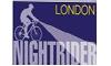 Night Rider 2012