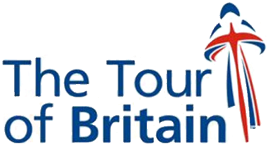 tourofbritain