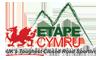etape-cymru-2012-thumb