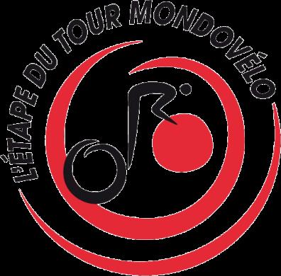 L'Etape Du Tour Logo