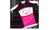 Exmoor Beauty Cycle Challenge