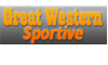 great-western-sportive-new-thumb