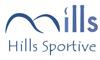 mills-hills-sportive-thumb
