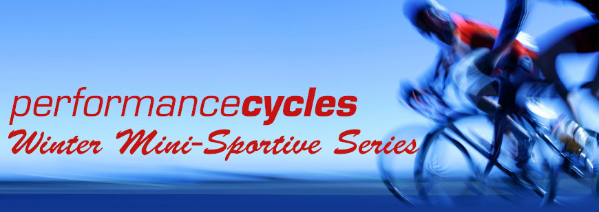 performance-cycles-winter-sportive