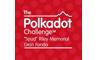 polka-dot-challenge-thumb