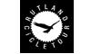rutland-cicle-tour-thumb