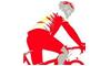 solway-sportive-thumb