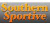 Southern Sportive