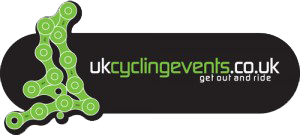 uk-cycling-events
