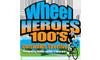 wheel-heros-100-thumb