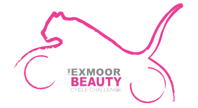 exmoor-beauty