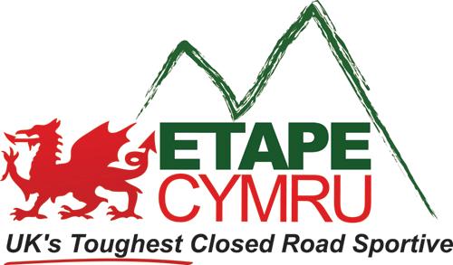 etape-cymru-logo-large