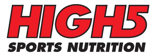 high-5-logo