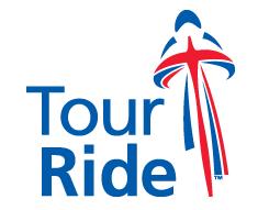 tour-rides