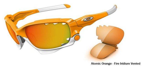 c643573318e Cheap Retina Burn Oakley Jawbone Sunglasses
