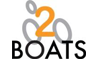 2-boats-logo-thumb