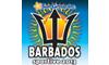 barbados-sportive-thumb