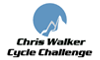 chris-walker-cycle-challenge-thumb