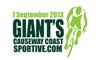 giants-causeway-2013-thumb
