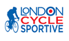 london-cycle-sportive-thumb