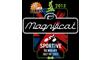 magnificat-2013-thumb
