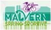 malvern-spring-sportive-thumb