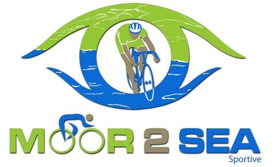 moor-2-sea-logo