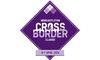 newcastleton-cross-border-thumb