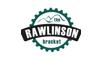 rawlinson-bracket-thumb