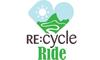 recycle-ride-challenge-thumb